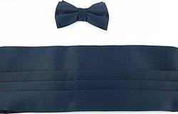 Как сшить пояс для платья из ткани своими руками: выкройка широкого варианта