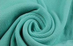 Как сшить одежду для Бэби Бона своими руками: подробные выкройки