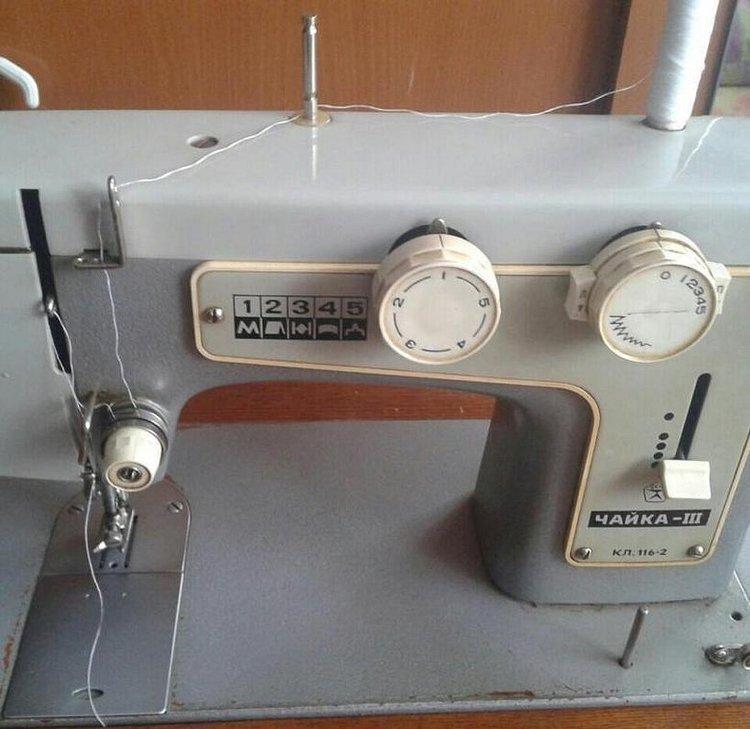 Купить швейную машину зингер для дома под все типы тканей деревянные игрушки оружие