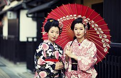 Построение рукава кимоно