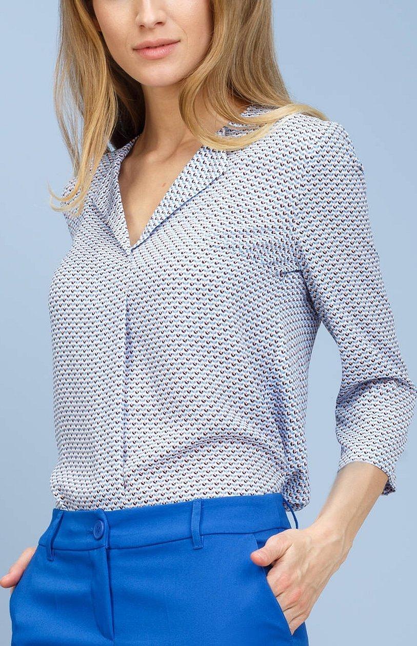 Женские рубашки marimay