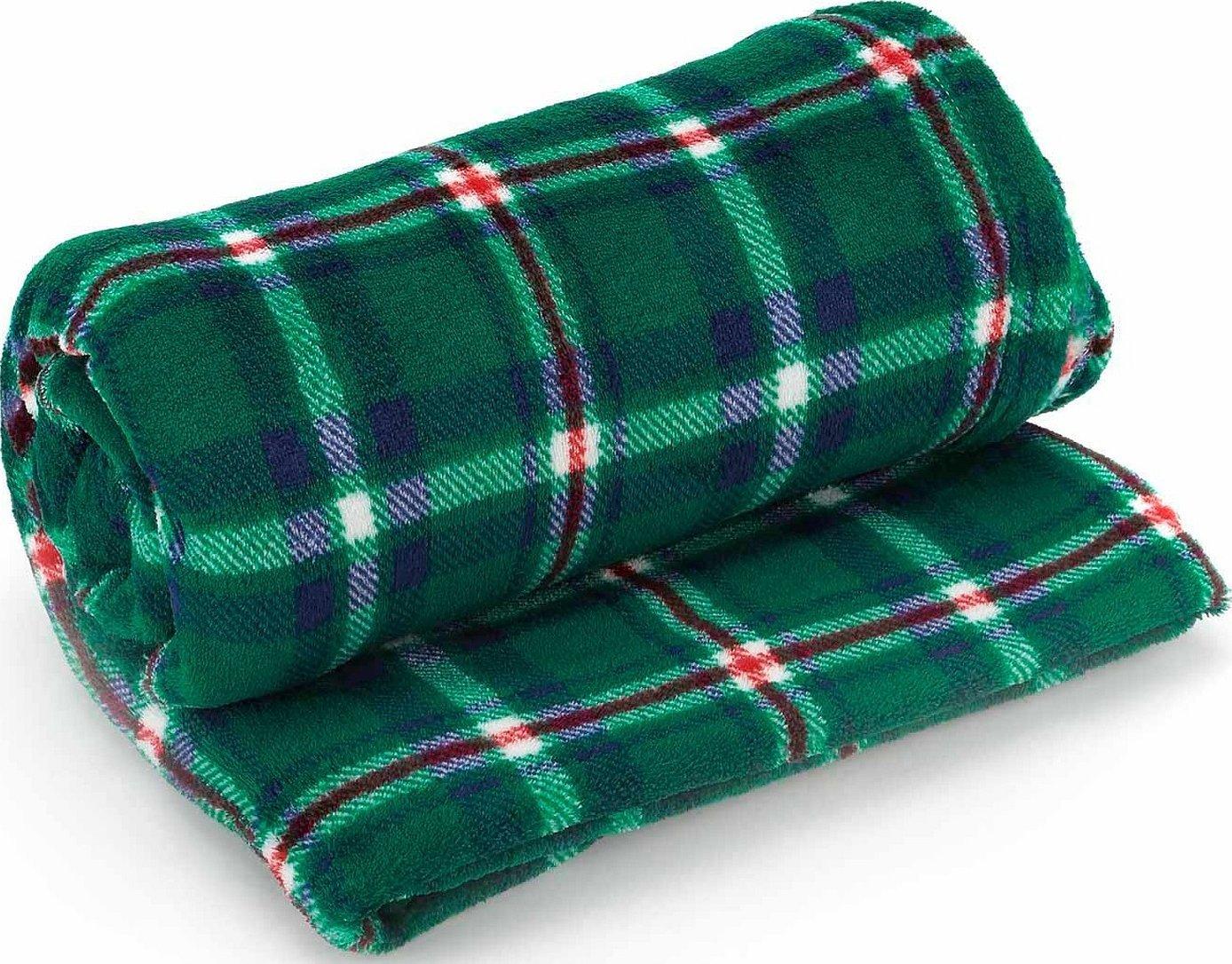 Плед коврик для пикника туристический