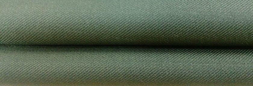 Кордура ткань изделия
