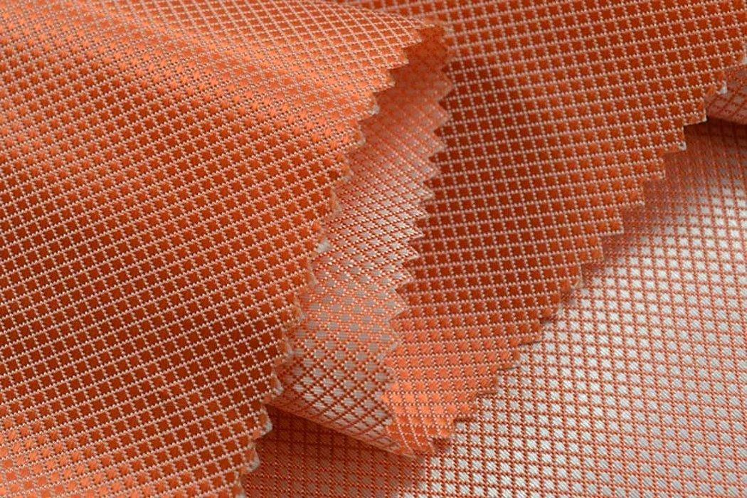 Ткань сетчатый полиэстер