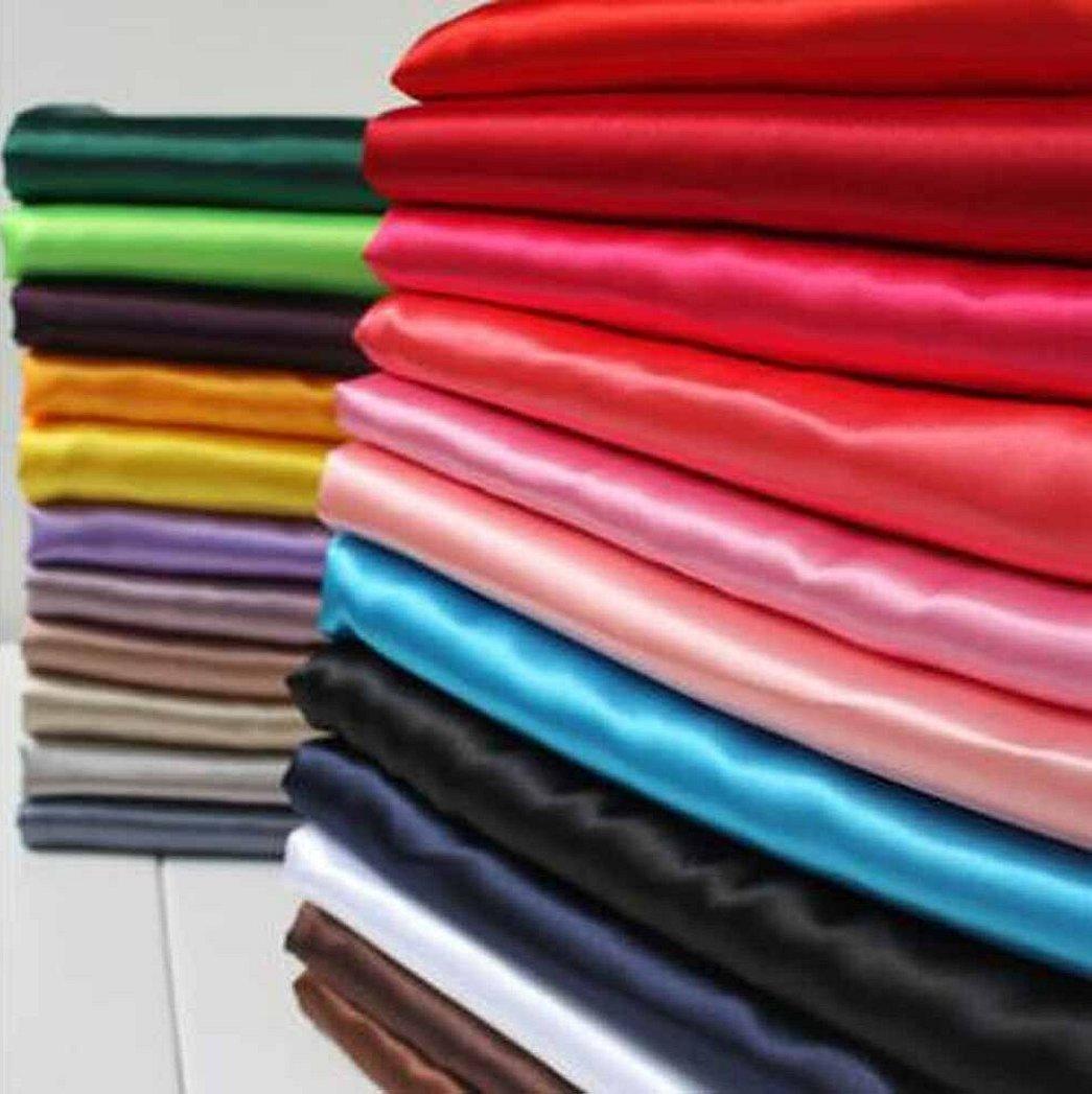 Резиновая ткань для шитья