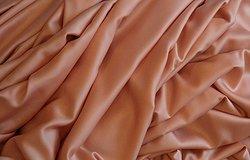 Лиоцелл: что это за ткань, состав, свойства, достоинства и недостатки
