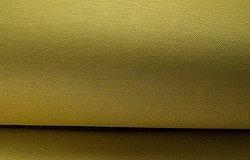 Ткань лакоста: что это за материал, описание и применение трикотажа