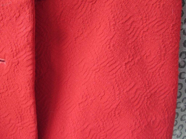 Ткань махровое полотенце текстура