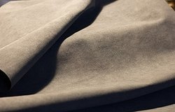 Самоклеящаяся алькантара: черная пленка на клеевой основе для авто
