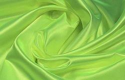 Ткань ацетат (ацетатный шелк): свойства, состав, достоинства и недостатки