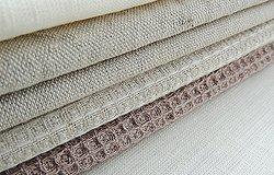Ткань кукуруза: описание материала, свойства, достоинства и недостатки