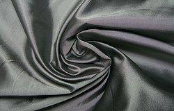 Ткань купро: описание материала, свойства, достоинства и недостатки