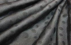 Ткань модал: состав, особенности ухода, достоинства и недостатки