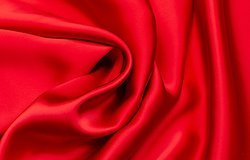 Ткань (rayon) район: описание материала, свойства, достоинства и недостатки