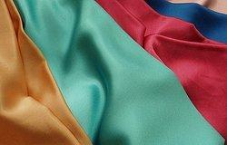 Триацетат: описание ткани, состав, свойства, достоинства и недостатки