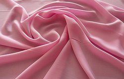 Вискоза: что за ткань, состав, свойства, достоинства и недостатки
