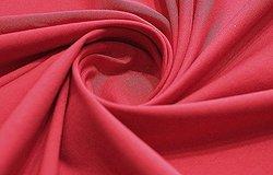 Кулирка: что за ткань, состав и описание кулирной глади, что шьют из материала