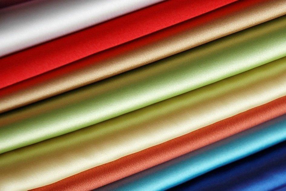 Ткань экокожа для мебели
