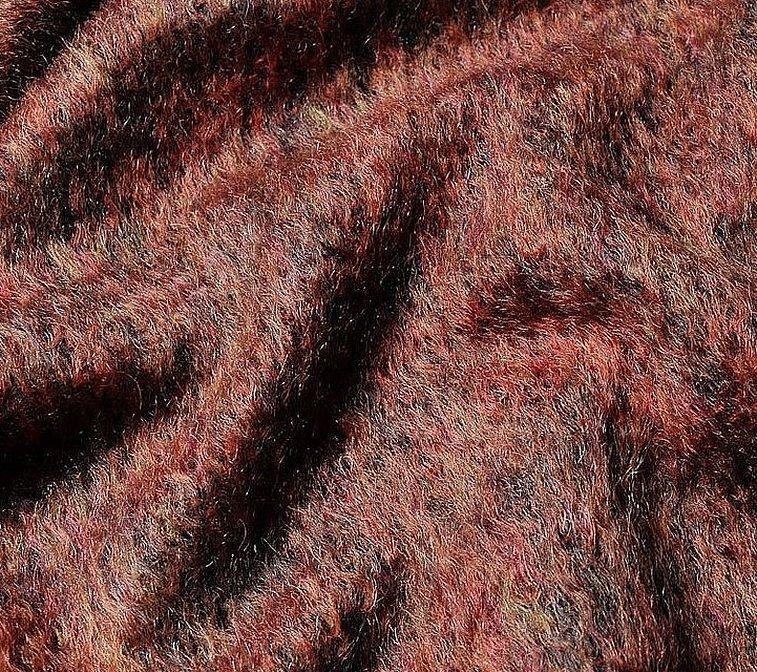 Ткань red шенилл