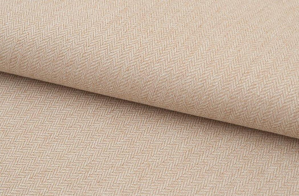 Рогожка мебельная ткань