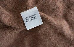 Кашемир: описание ткани, состав, свойства, достоинства и недостатки
