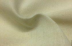 Бязь: это что такое, плотность для постельного белья, какая лучше