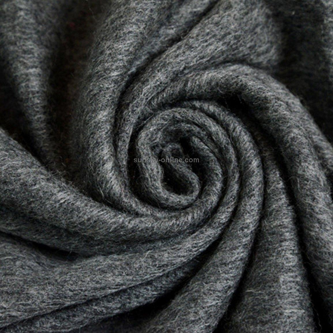 Пальтовая ткань драп принт