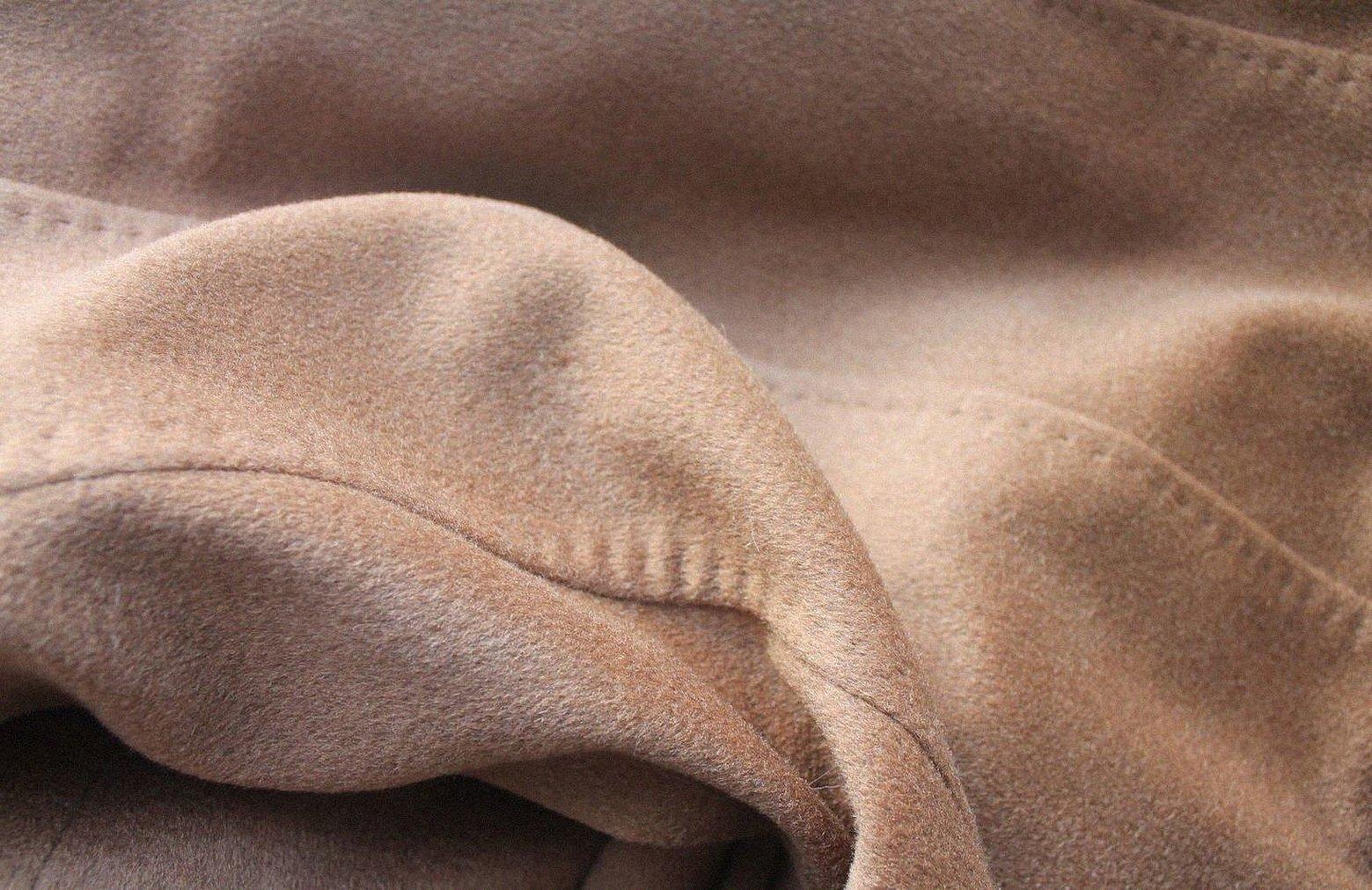 Ткань вирджинский кашемир