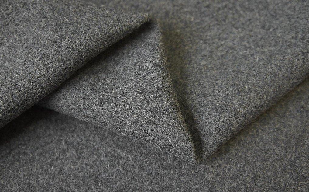 Пальтовая ткань тонкосуконные