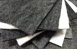 Войлок: это что такое, ткань для валенок, что делают из материала, свойства