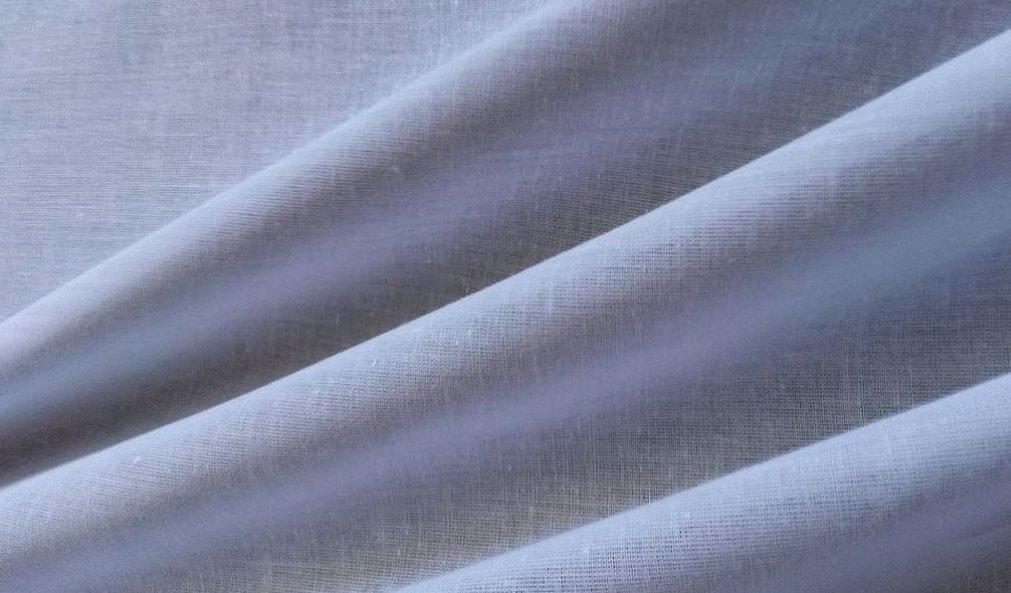 Ткань для обивки велюр серая