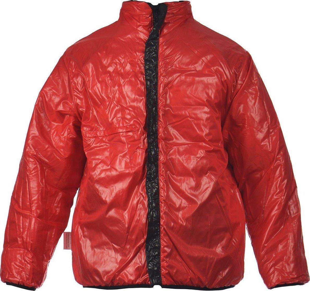 Куртка redfox trek super light ii