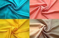 Полиэстер (100 процентов): что за ткань, синтетика или нет, применение в одежде