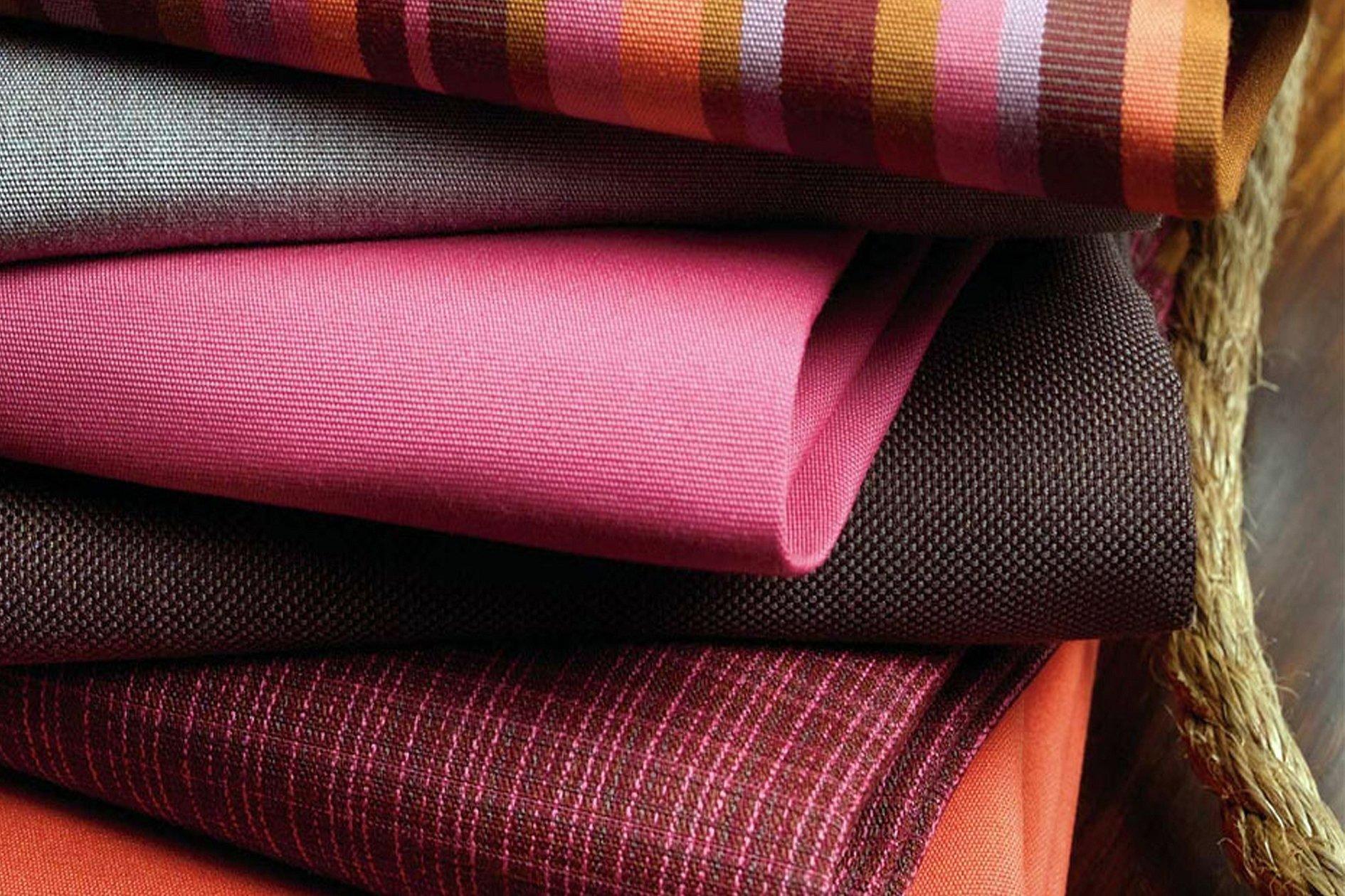 Ткань текстиль