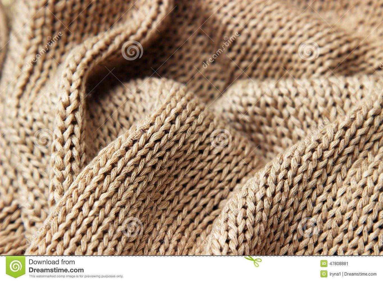 Ткань мешковина рогожка