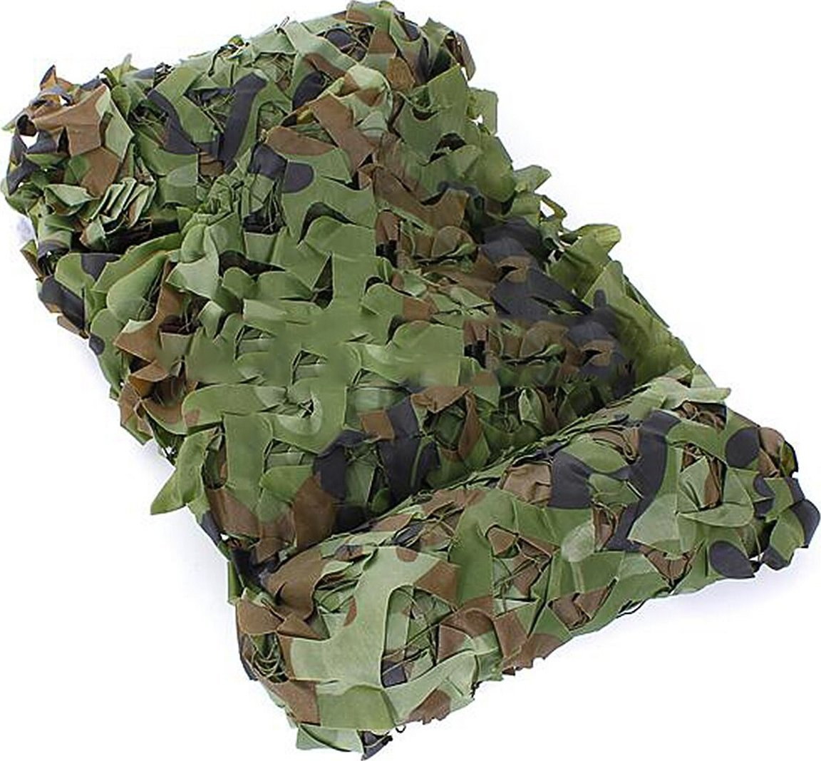 Цвет камуфляж для военной палатки