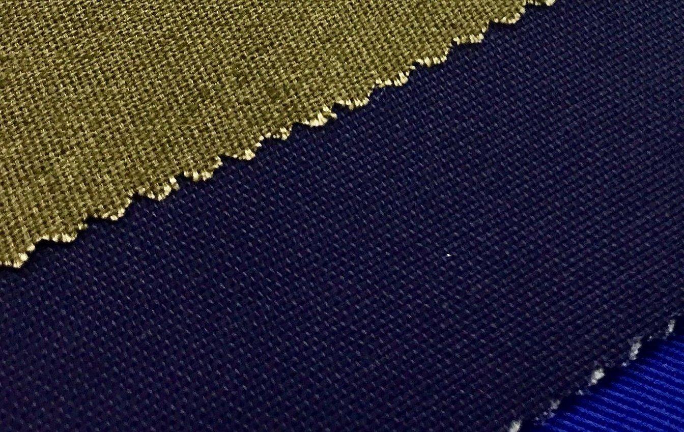 Нейлоновая ткань