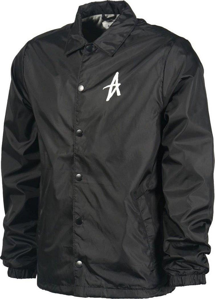 Мужская куртка nike sb shield jacket coaches