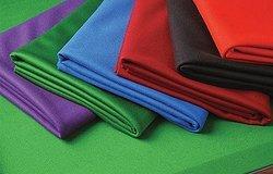 ПАН: что за ткань в составе шерсти, расшифровка, свойства и характеристики