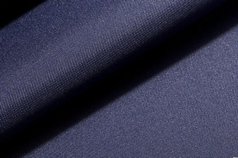 Ткань oxford синяя