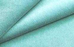 Прорезиненная ткань для технических нужд и для одежды: особенности