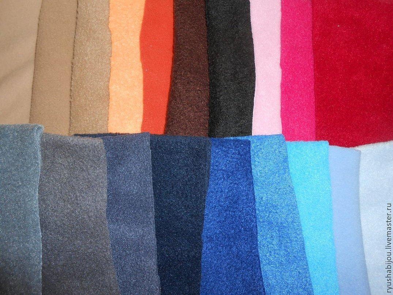 Пушистые ворсовые мебельные ткани?