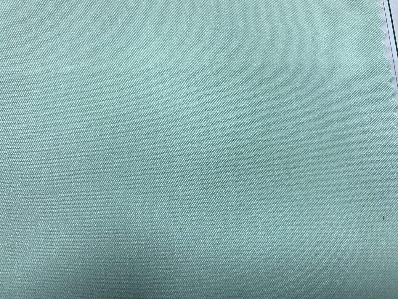 Бирюзовый материал текстура