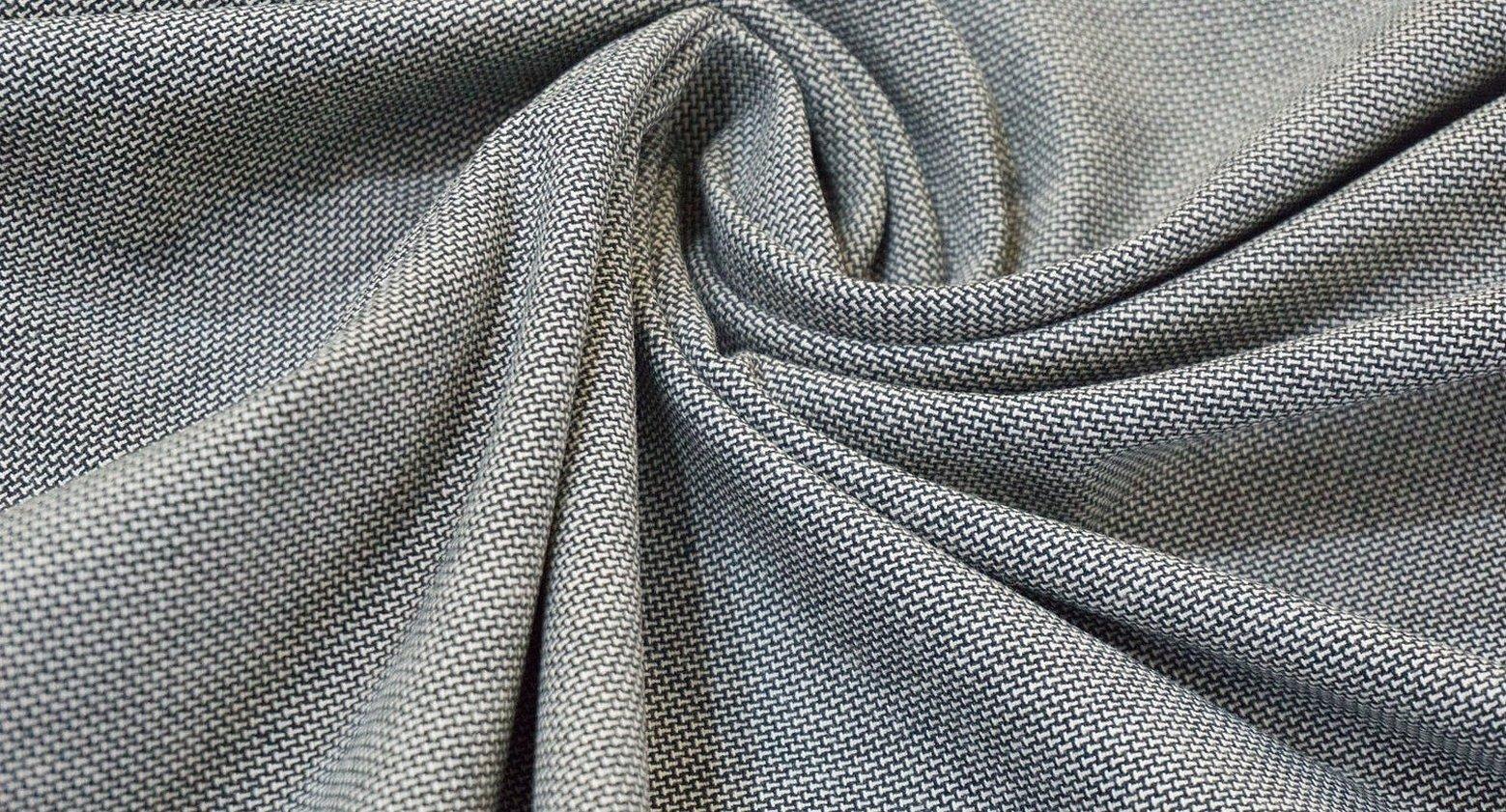Артикул ткани костюмная