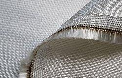 Кремнеземная ткань: муллитокремнеземистый войлок, применение материала