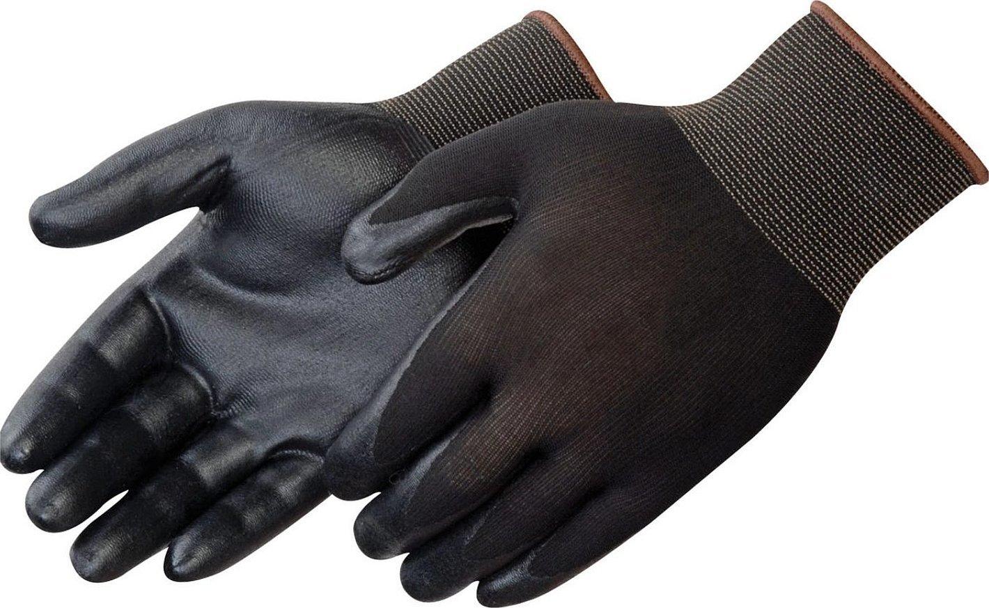 Квт перчатки для электриков