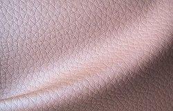 ПУ кожа: что это такое, полиуретановая - это искусственная или нет,