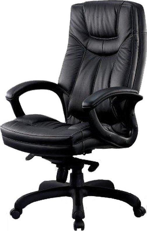 Кресло руководителя колорадо