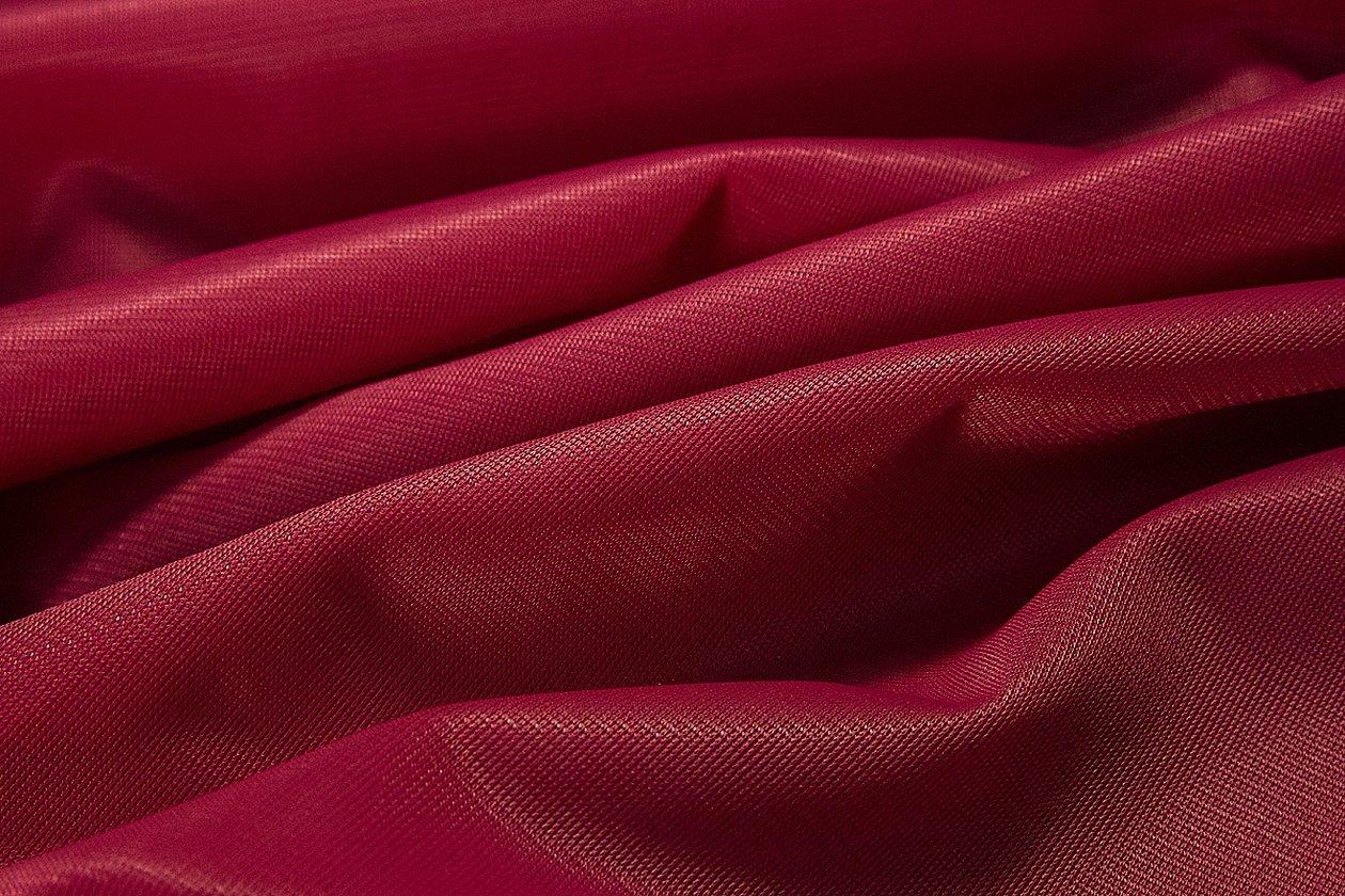 Ткань пике хлопковое с эластаном