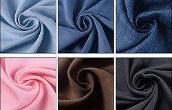 Что за ткань терилен (лавсан): состав нитей, получение волокна, применение